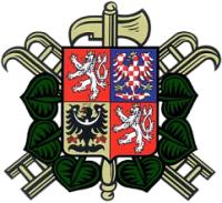 Hasici logo
